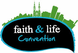 Faith and Life Convention - Living Church NI