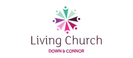living church